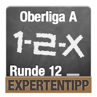 https://static.ligaportal.at/images/cms/thumbs/wien/expertentipp/12/expertentipp-oberliga-a.png