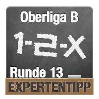https://static.ligaportal.at/images/cms/thumbs/wien/expertentipp/13/expertentipp-oberliga-b.png