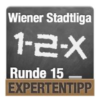 https://static.ligaportal.at/images/cms/thumbs/wien/expertentipp/15/expertentipp-wiener-liga.png