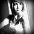 Jennifer - Foto 8