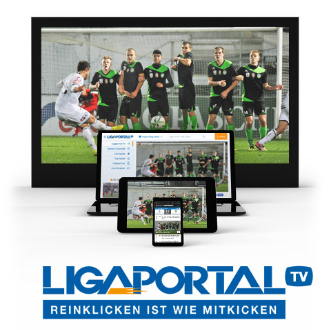 Ligaportal TV
