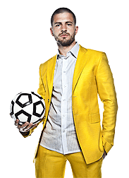 Ligaportal Fußball-Börse: Spieler, Testspiele, Trainer, Kleinanzeigen, Transfermarkt