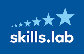 skills.lab soccer