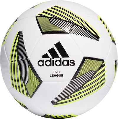 Adidas Trainingsball