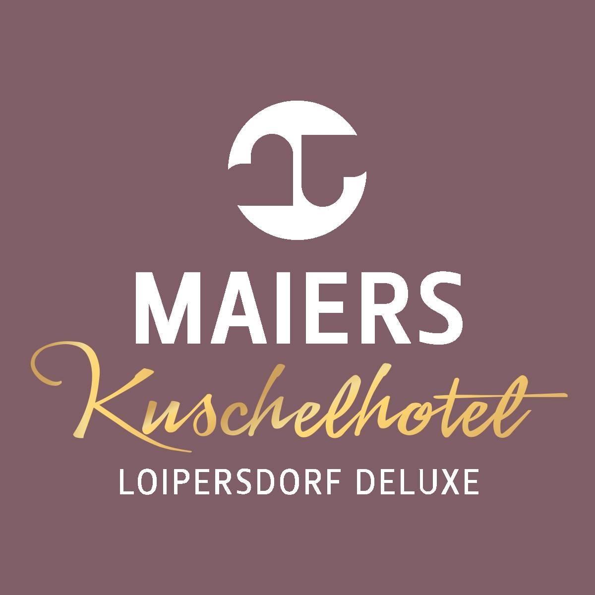 Maiers Oststeirischer Hof Söchau