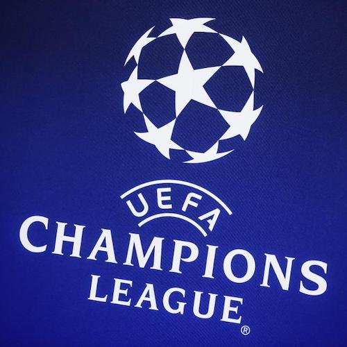 Uefa Champions League Uber 100 Spiele Live Und In Voller