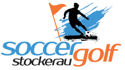 Soccergolf Stockerau