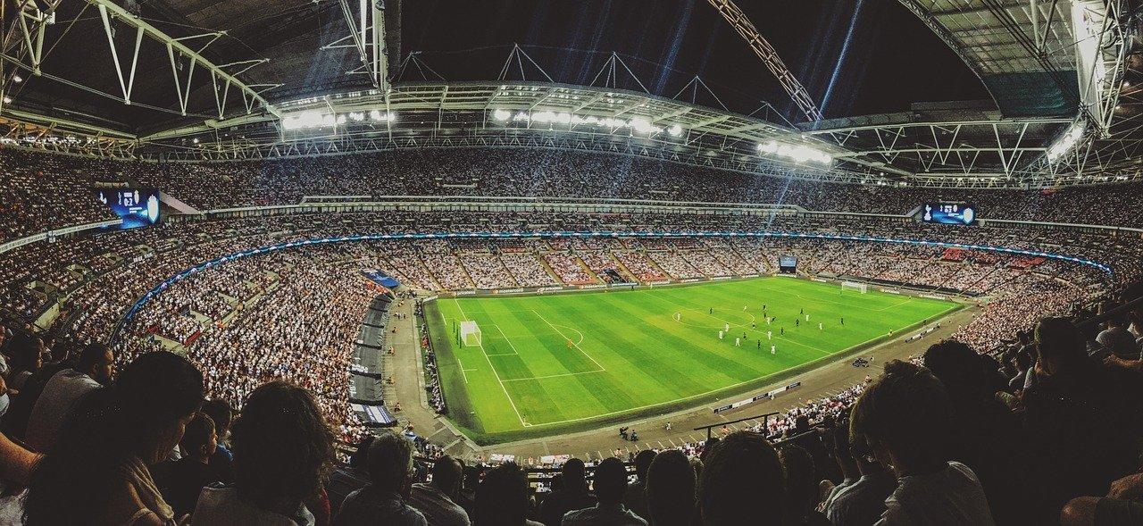 5 seltsamsten Ergebnisse in der Fußballgeschichte