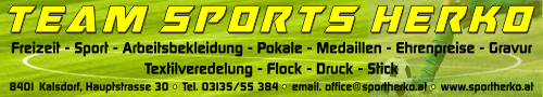 Team Sports Herko