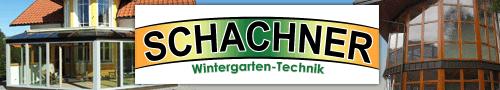 Schachner Wintergarten-Technik