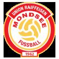 Team - Union Raiffeisen Mondsee