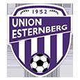 Union Esternberg