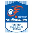 Team - Sportunion Schönbrunn