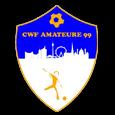 CWF/RWW-RBW