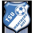 TSU Wartberg/Aist