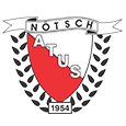 Team - ATUS Nötsch