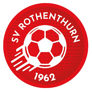 Team - Sportverein Rothenthurn