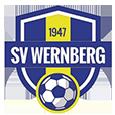 Team - SV Wernberg