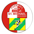 ASKÖ St. Michael/Bl.