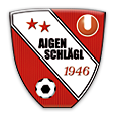 Team - Union Aigen-Schlägl