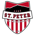 ASKÖ St. Peter/W.