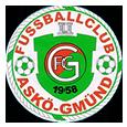 Team - ASKÖ Gmünd