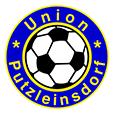 U. Putzleinsdorf