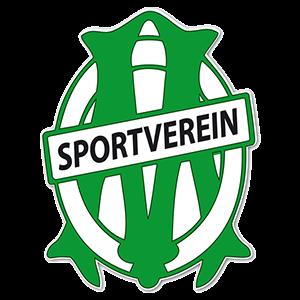 SV Obermillstatt