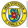 USV St. Oswald/Fr.