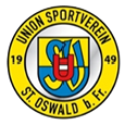 Team - USV St. Oswald/Freistadt