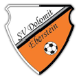 Team - SV Dolomit Eberstein