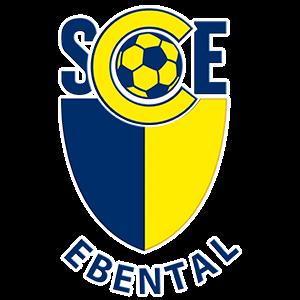 SC Ebental