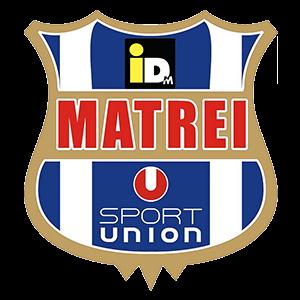 Lokomotive Matrei