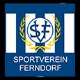SV ATUS Ferndorf