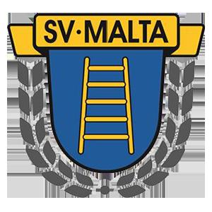 SV Malta