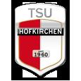 TSU Hofkirchen/M.