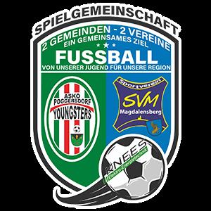 Team - SG SV Magdalensberg/WSG Brückl
