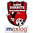Team - ASKÖ Gurnitz