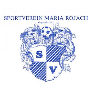 SV Maria Rojach