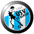 Team - USV St. Ulrich