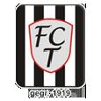 Team - FC Tulln