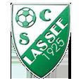 Team - SC Lassee