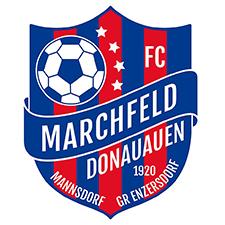 Team - FC Mannsdorf-Großenzersdorf