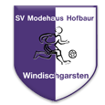Team - Windischgarsten