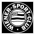 Wiener Sport-Club