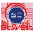 SC St. Veit