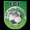 FC Purkersdorf