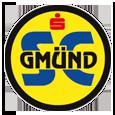 SC Gmünd