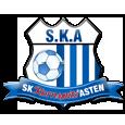 Team - SK Kornspitz Asten