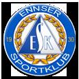 Ennser Sportklub